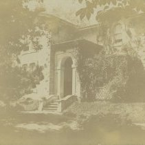 Image of 1991.48.12 - Photograph