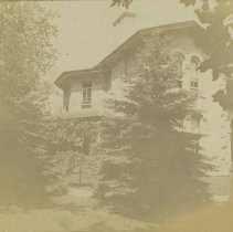 Image of 1991.48.16 - Photograph