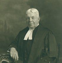 Image of 1991.48.27 - Photograph