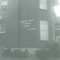 Image of 1992.28.121 - Photograph