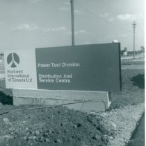 Image of 1992.28.328 - Photograph
