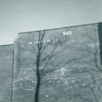 Image of 1992.28.368 - Photograph