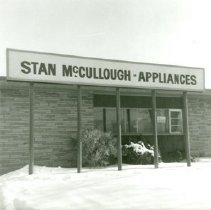 Image of Stan McCullough Appliances