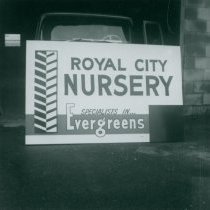 Image of Royal City Nursery