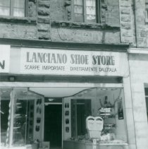 Image of Lanciano Shoe Store