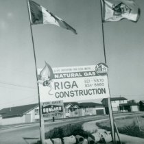 Image of 1992.28.707 - Photograph