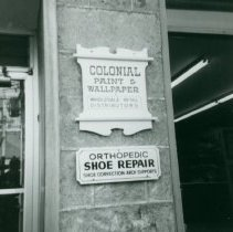 Image of 1992.28.844 - Photograph