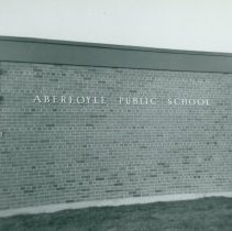 Image of 1992.28.853 - Photograph
