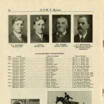 Image of Standard-Bred Championships, page 16