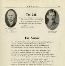 Image of The Call, page 31
