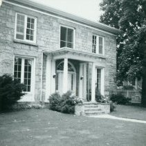 Image of 1992.52.21 - Photograph