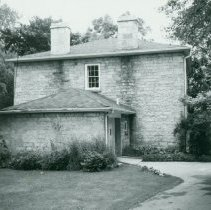 Image of 1992.52.22 - Photograph
