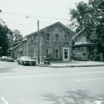 Image of 1992.52.30 - Photograph
