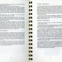 Image of Re Pictures 8,9, and 10, pp.10-11