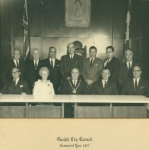 Image of 1993.16.13 - Photograph