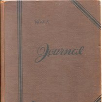 Image of Journal