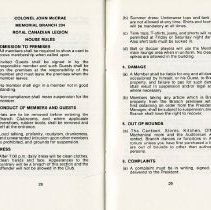 Image of House Rules, pp.28-29