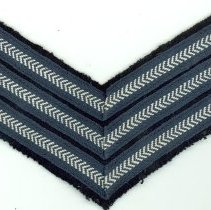 Image of 1994.24.8.2 - Badge