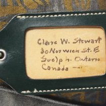 Image of Purse Detail 1