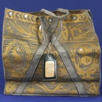 Image of Purse Front