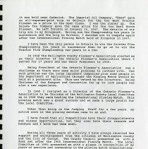 Image of Black, p.17