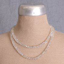 Image of 1994.41.2 - Necklace