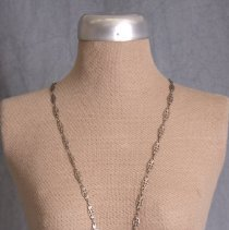 Image of 1994.41.3 - Necklace