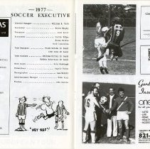 Image of 1977 Soccer Executive, p.8