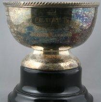 Image of 1995.12.3 - Trophy