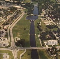 Image of Silvercreek Parkway