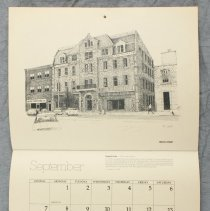 Image of September