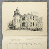 Image of December
