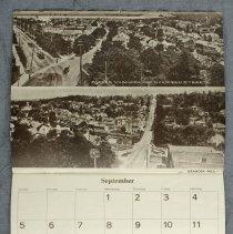 Image of September