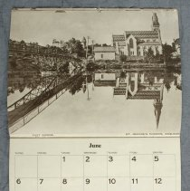 Image of June
