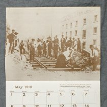 Image of may