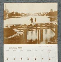 Image of January