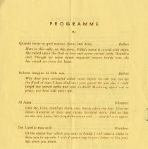 Image of Programme, p.4