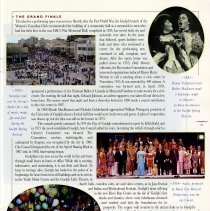 """Image of """"The Grand Finale,"""" p.15"""