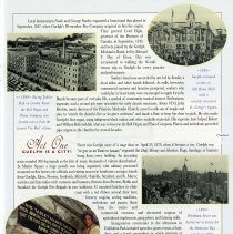 """Image of History, """"Guelph is a City,"""" p.7"""