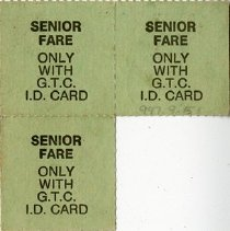 Image of Back of Tickets