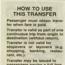 "Image of ""How to Use this Transfer"""