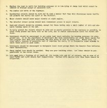 Image of Subdivision Regulations, page 16