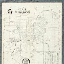 Image of 1977 Map Complete