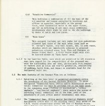 Image of Planning Policy Statements, page  7
