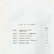 Image of List of Figures, page ii