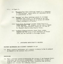 Image of Associated Administrative Measures, page 24