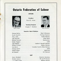 Image of Ontario Federation of Labour Officers, p.29