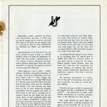 Image of The Guelph United Appeal, p.19