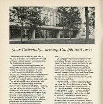 Image of University of Guelph, p.16