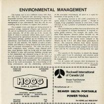 Image of Environmental Management, p.23